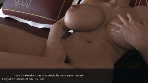 Dual Family 3d Milfs Sex Game_18