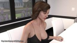 Ethan's Legacy 3D Hardcore Sex_31
