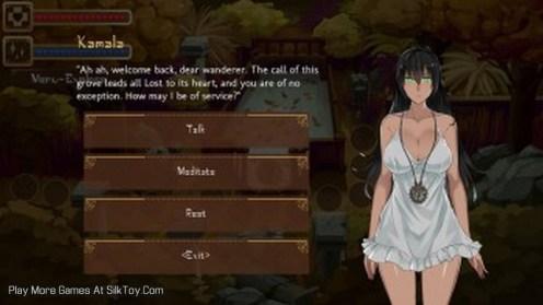 Karmasutra Hentai Fantasy Sex Galaxy _15