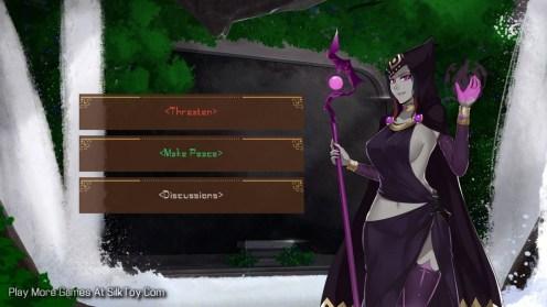 Karmasutra Hentai Fantasy Sex Galaxy _5