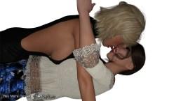 Katies Corruption 3D Realist Sex Game_10