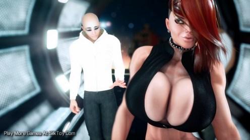 Nightclub xxx 3D Hardcore Sex_14