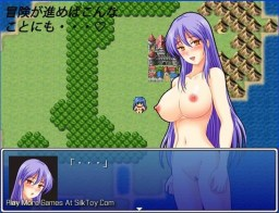 Parallel Fantasy Hentai Hardsex Monsters_7