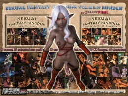 Sexual Fantasy Kingdom Game_10