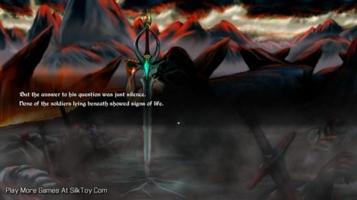 Threads of Destiny Animated Porn_4