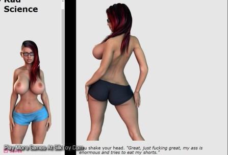 Rad Science Big Tits Milf Sex_9