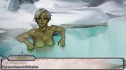 Sanguine Rose animated sex game_18