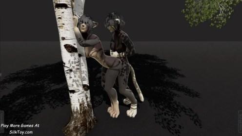 capture-fuck-exotic-species-hunt-snare_26bb1385