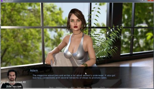 Temptations 3d fuck game for pc (4)