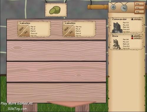 tbre6nvcg8-nbsp-Ashes-Of-Bavan-Monster-Rising-042-screenshot