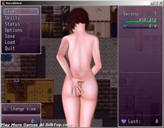 Succulence Horny 3d Teacher Sex (5)