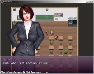 Succulence Horny 3d Teacher Sex (7)