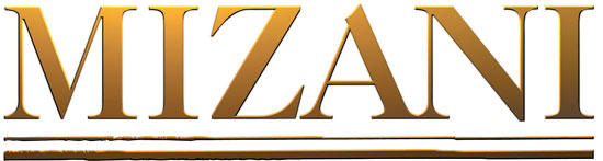 Mizani Hair Products Logo