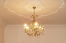 backchandelier_228x150