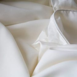 summer_4.5tog_silk_duvet