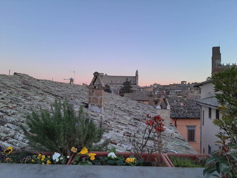 Orvieto tour di Silla e Pepe