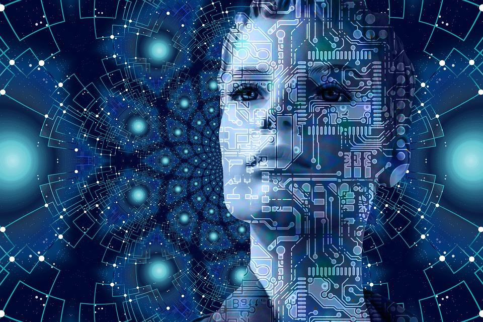Intelligenza Artificiale e cibo del futuro
