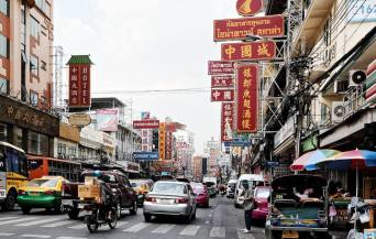 Bangkok-01