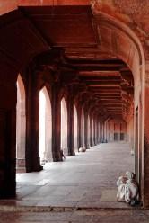 Inde - Uttar Pradesh