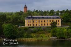 Stockholm (101 of 711)