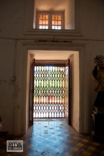 Churches of Old Goa (106 of 125)