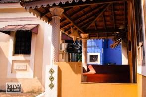 Goa India, Panjim(717)