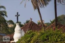 Goa India, Panjim(844)