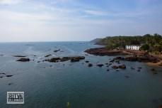 Goa India, Panjim(845)