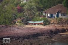 Goa India, Panjim(859)
