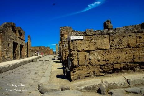 Pompeii (35 of 180)