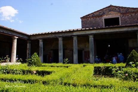 Pompeii (89 of 180)