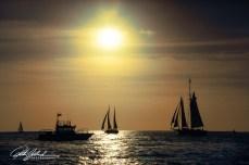 key-west-sunset-34
