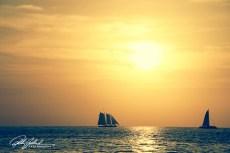 key-west-sunset-71