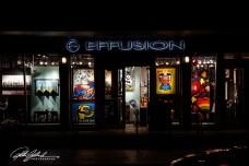 Miami South Beach- neon lights (18 of 38) – kopio