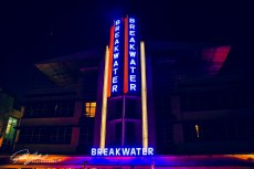 Miami South Beach- neon lights (29 of 38)
