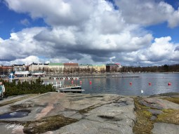 Liuskasaari Helsinki (59 of 161)