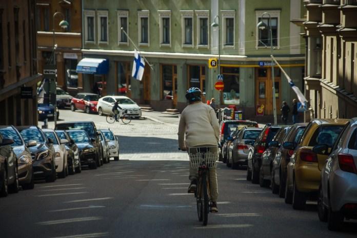 Helsinki by day-01896