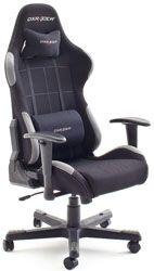 silla de escritorio mas vendida Robas Lund Racer5