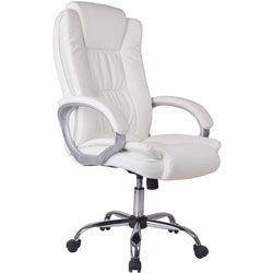 Las 10 sillas de gaming mas vendidas