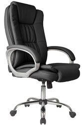 silla de gaming mas vendida - Venta Stock Confort 2