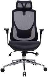 Viva Office - Silla Vorstand & Managerial