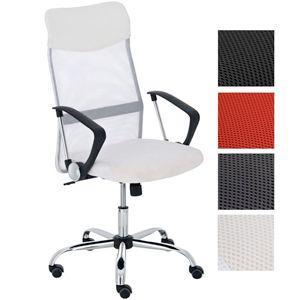 silla ergonomica clp washington