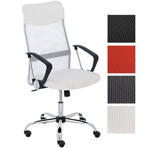 silla ergonomica clp washington
