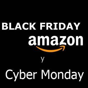 CYBER MONDAY 2018 - Ofertas en Sillas de Escritorio (Black Friday)