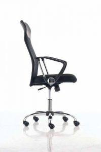 clp washington sillas de escritorio