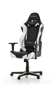 dxracer r series silla ordenador