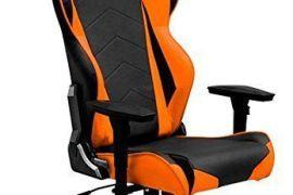 dxracer r series sillas de escritorio