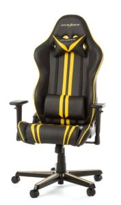 dxracer r series sillas de ordenador