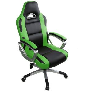 intimate wm heart silla gamer