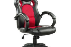 intimate wm heart silla gaming barata